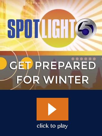 Get-Prepared-for-Winter
