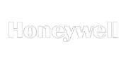 Cleveland Honeywell Dealer