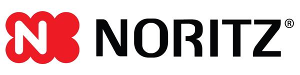 Nortiz