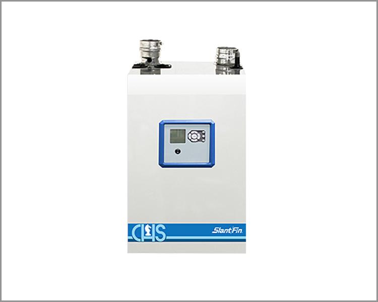 slant-fin-boiler