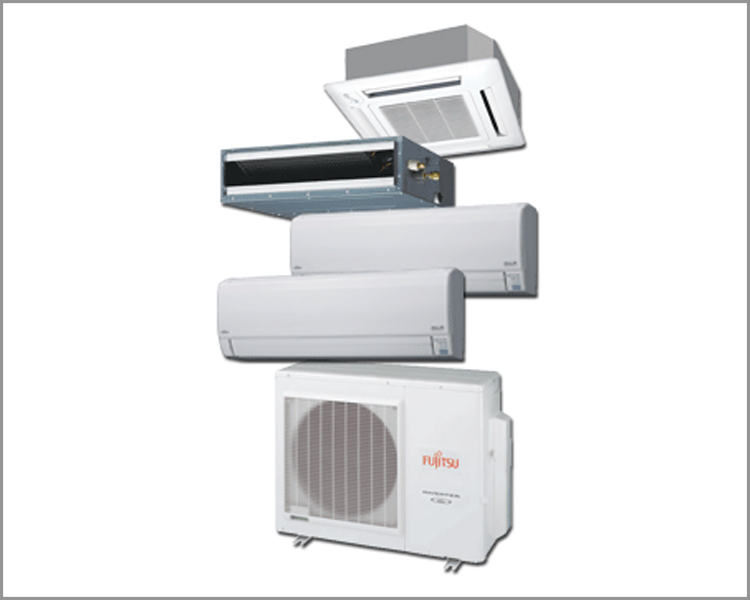 Halycon Hybrid Flex Inverter