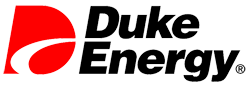 duke-energy-logo