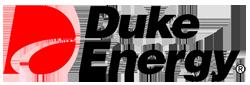 duke-energy-logo