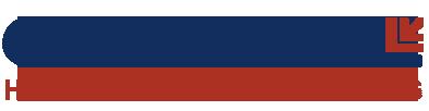 central-logo