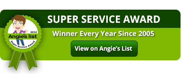 angies-list-2012