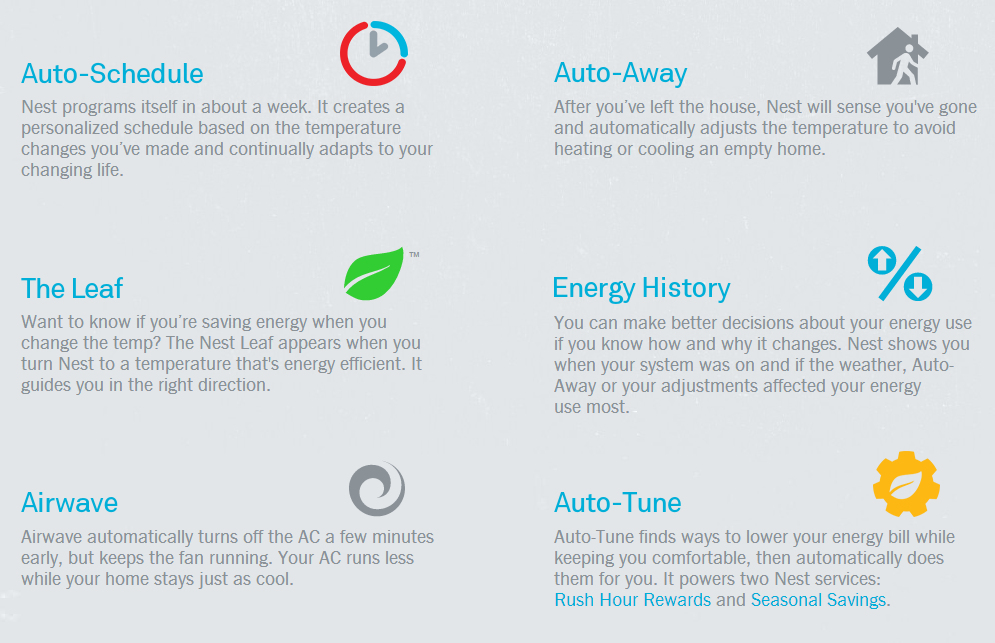 Nest___The_LearningThermostat_features