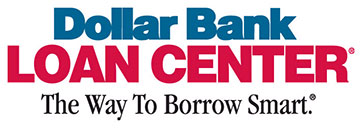 Loan-Center-Logo-to-be-used-for-Vendor-Link