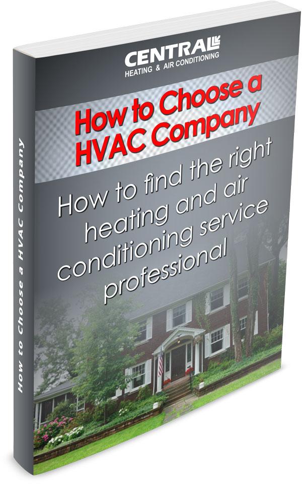 hvac_hiring_guide_cover