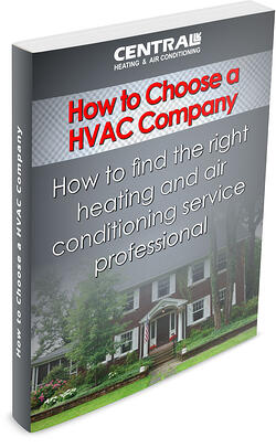 hvac_hiring_guide_cover.jpg