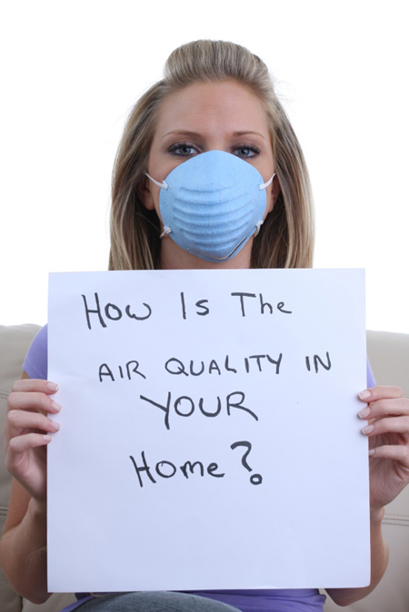 avoid-health-risks-from-air-conditioning-overuse2