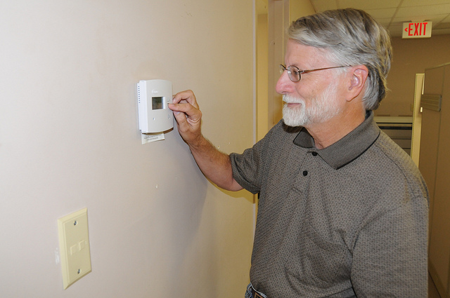 recommended-thermostat-settings-for-home-comfort