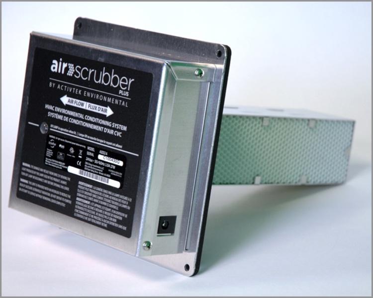 induct_air_scrubber.jpg