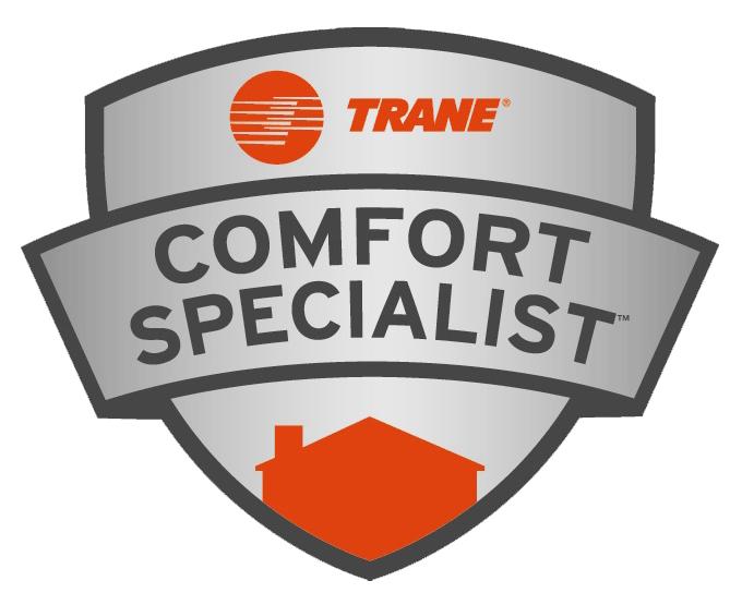 trane-comfort-specialist-logo