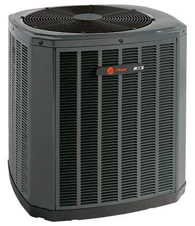 xr13-air-conditioners-lg