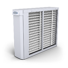 air-cleaner-2210-angle-1-1