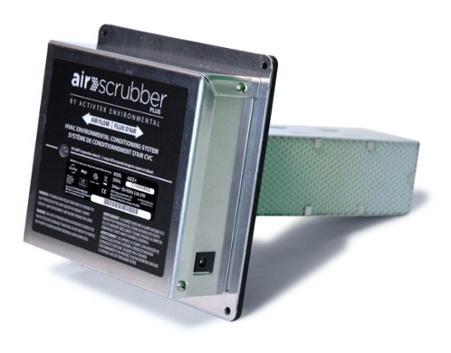 air-scrubber-plus-1