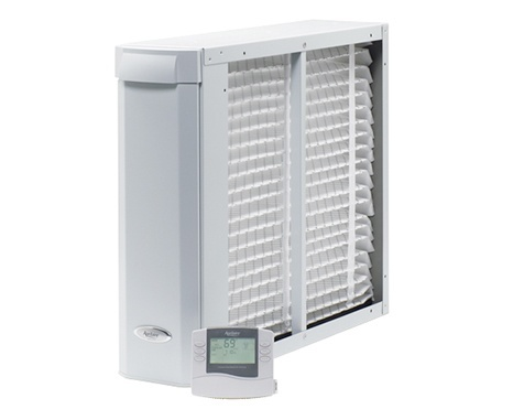 aprilaire-air-purifier-model-3210