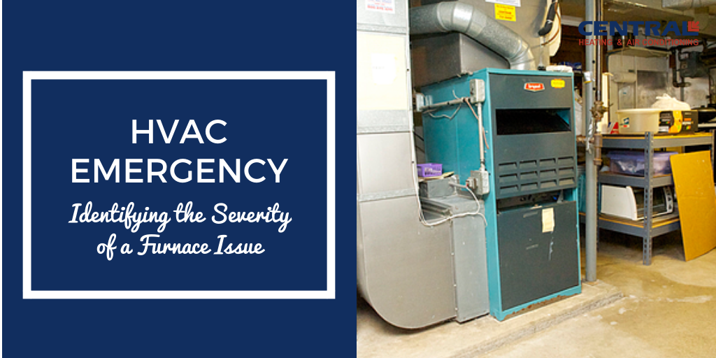hvac-emergency
