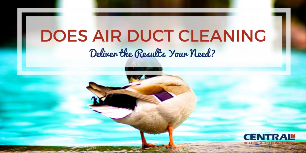 air-duct-cleaning.png