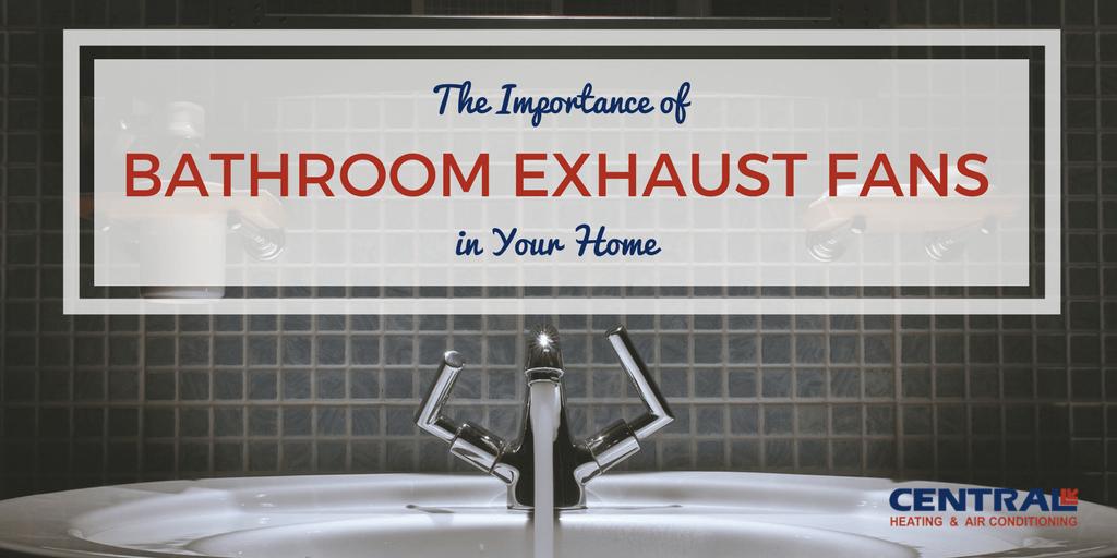 bathroom-exhaust-fan.png