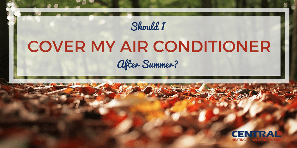 cover-my-air-conditioner.png