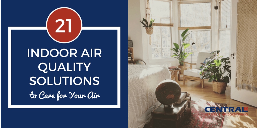 indoor-air-quality-solutions.png