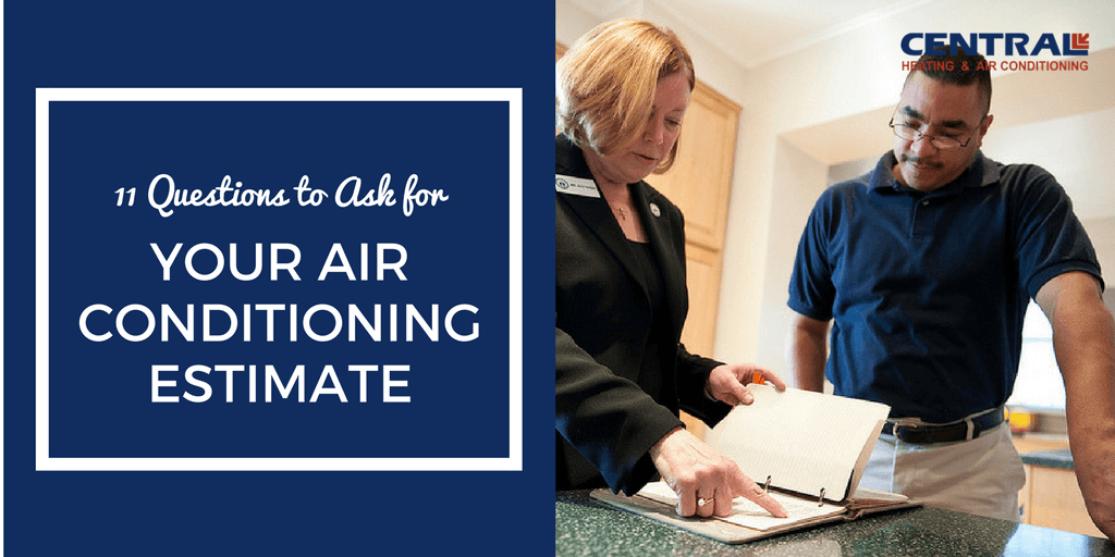 questions-to-ask-for-your-air-conditioning-estimate.png