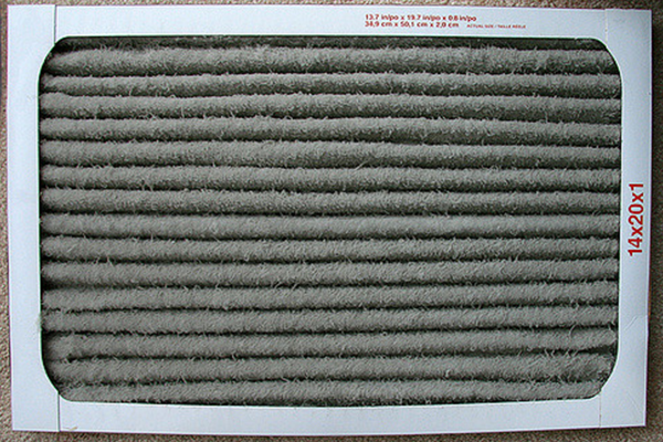 dirty air filter.png
