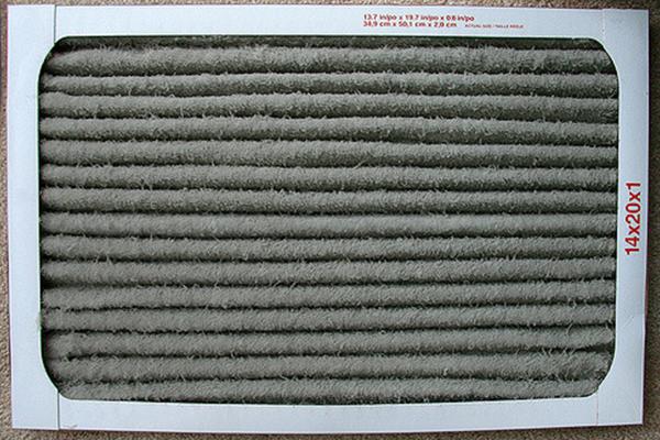 dirty air filter.png