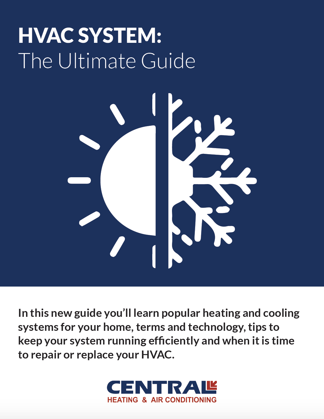 Guide hvac array download the pdf of hvac system ultimate guide rh centralhtg com fandeluxe Image collections