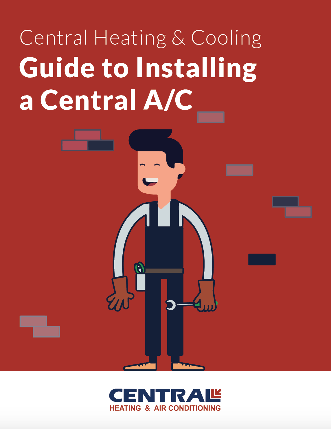 installing central AC cover.png