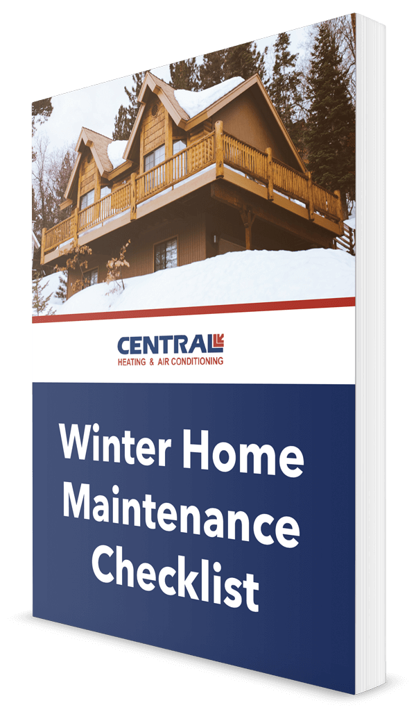 winter-home-maintenance-checklist-cover.png