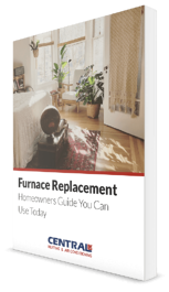 furnace-replacement-cover