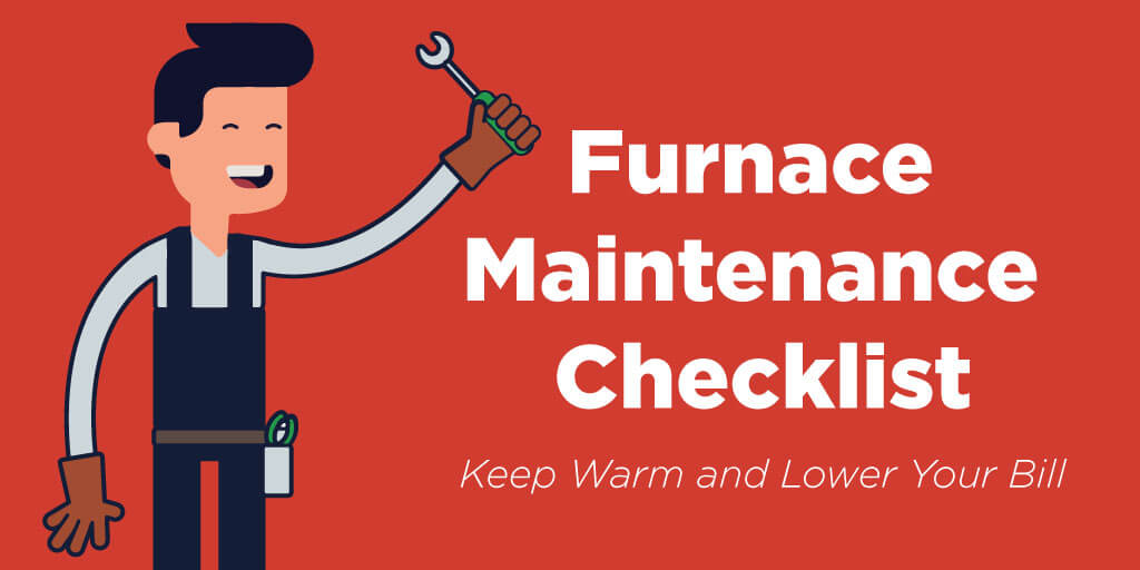 furnance-maintence-checklist-shareable