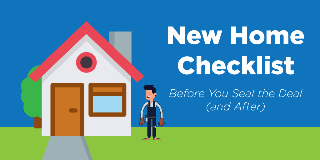 homeowners-checklist