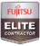 Fujitsu Elite