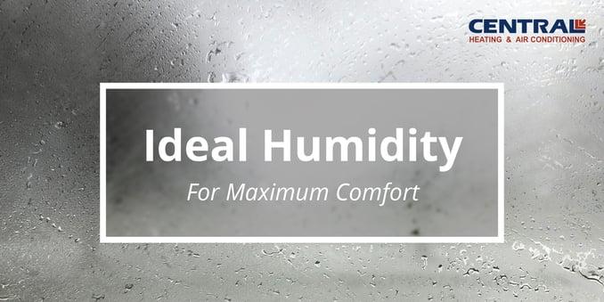 managingHumidity