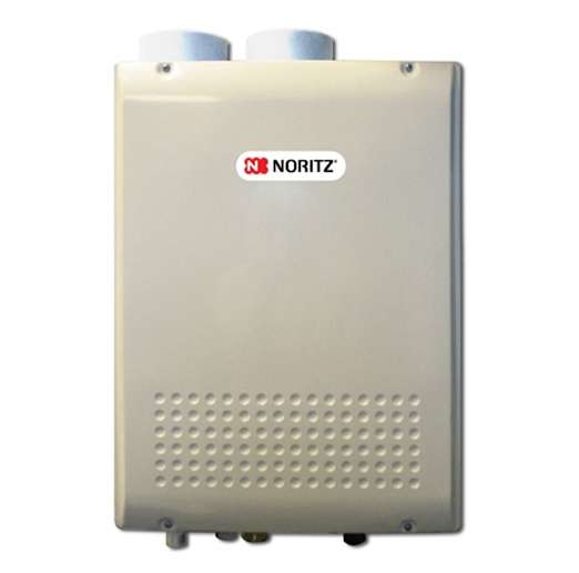 nortiz-ecotough-tankless