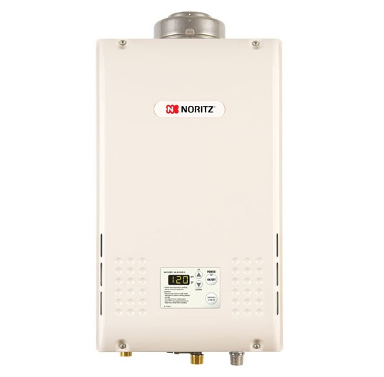 nortiz-protough-tankless