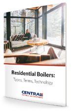 residential-boilers-cover