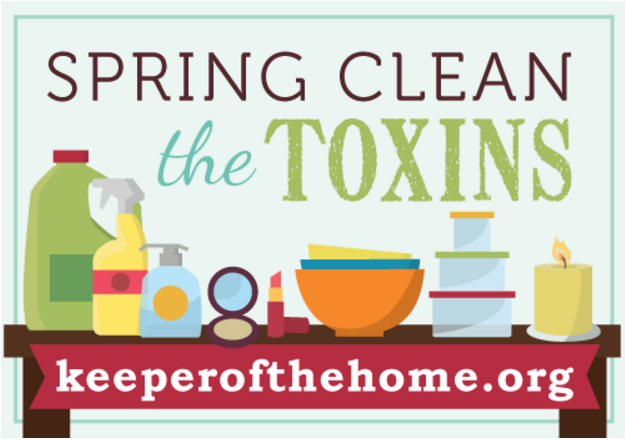 spring clean the toxins.png