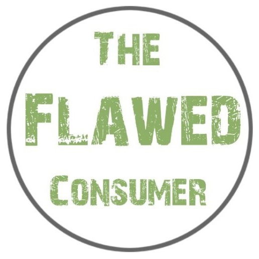 the flawed consumer-1-1