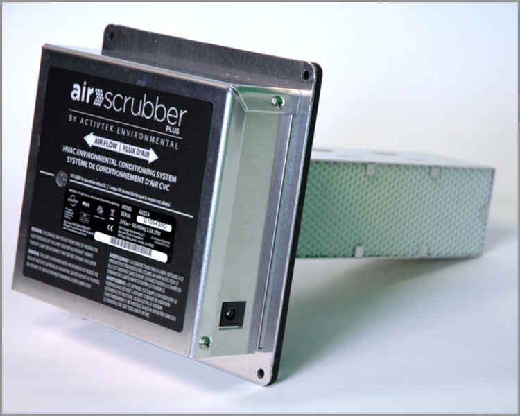 induct_air_scrubber