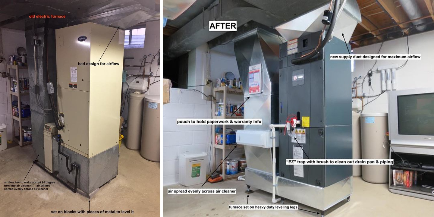 before-and-after-furnace-installation.jpg