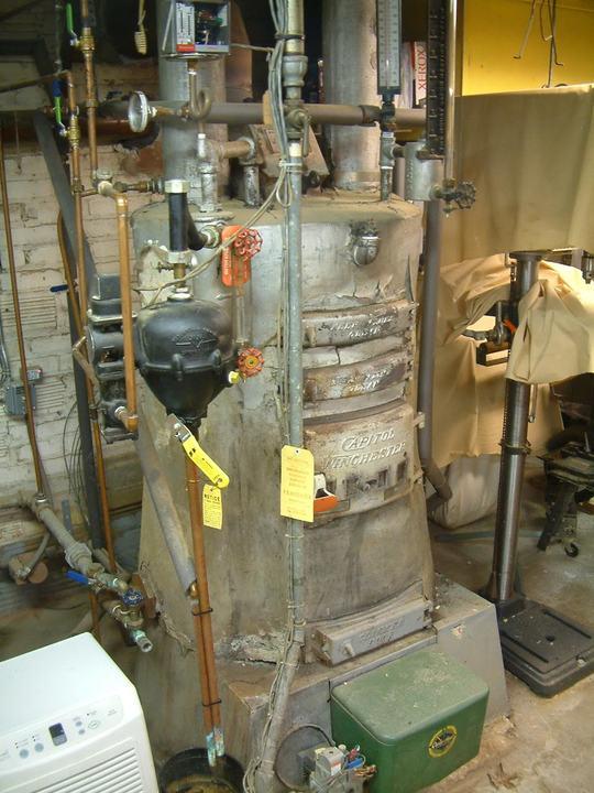 before-boiler-photo_720.jpg