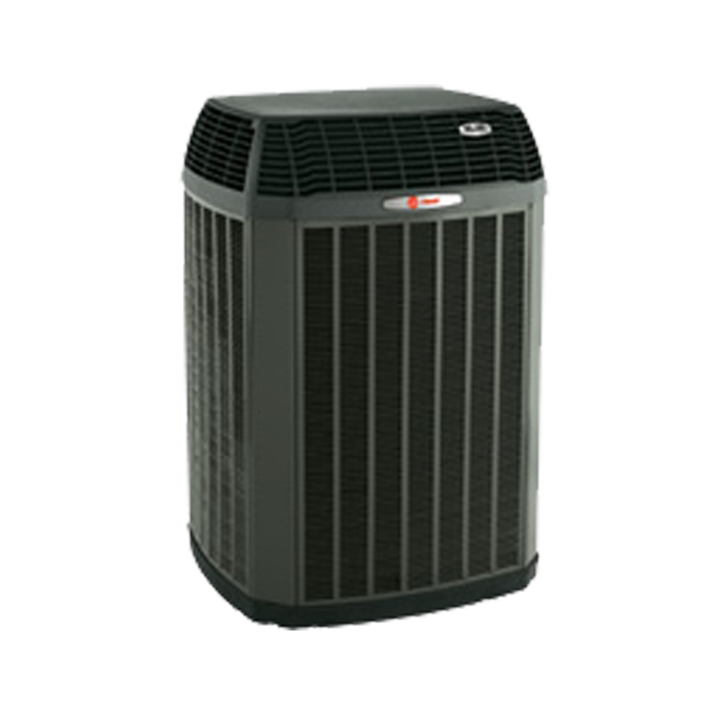 XL20i Air Conditioner