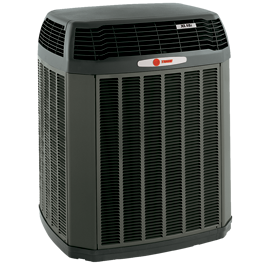 Trane_XL15i_Air Conditioner - Large