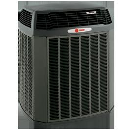 XL15i Air Conditioner
