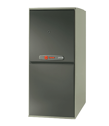 XC95M Modulating Gas Furnace