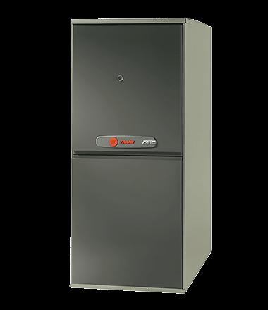 XC95M Modulating Gas Furnace